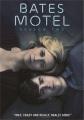 Bates Motel. Season 2