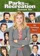 Parks and recreation. Season 6