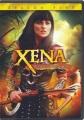 Xena, warrior princess. Season 5.