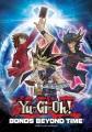 Yu-Gi-Oh!. Bonds beyond time.