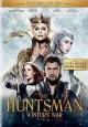 The huntsman. Winter's war