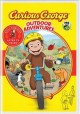 Curious George. Outdoor adventures