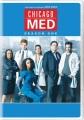 Chicago Med. Season one