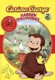 Curious George. Garden discoveries.
