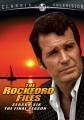 The Rockford files. Season six, the final season