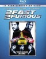 2 Fast & 2 furious