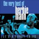 It's a funky thing : the very best of Herbie Mann