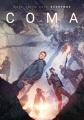 Coma [2019]