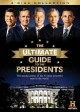 The ultimate guide to the presidents.