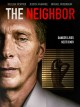 The neighbor [2017]