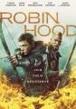 Robin Hood [2019]