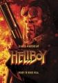 Hellboy [2019]