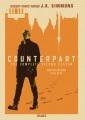 Counterpart. The complete second season