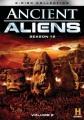 Ancient aliens. Season 12, volume 2.