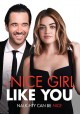 A Nice Girl Like You (DVD)