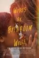 Words on Bathroom Walls (DVD).