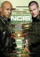 NCIS. Los Angeles. The sixth season