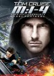 Mission: Impossible : Ghost Protocol