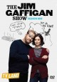 The Jim Gaffigan show. Season 1