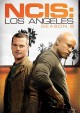 NCIS: Los Angeles. Season 8