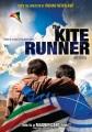 The kite runner Les cerfs-volants de Kaboul