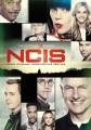 NCIS, Naval Criminal Investigative Service. The fifteenth season