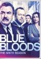 Blue bloods. Season 9