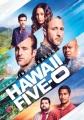 Hawaii five-0. Season 9.