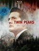 Twin Peaks Complete Television Collection