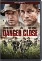 Danger close [2019]