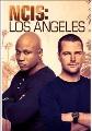 NCIS: Los Angeles. The eleventh season.
