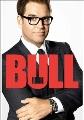 Bull Season 4 (DVD)