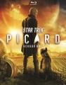 Star Trek. Picard. Season 1