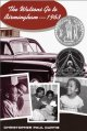 The Watsons go to Birmingham--1963 : a novel
