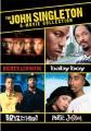The John Singleton 4-movie collection.