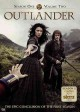 Outlander : Season 1, volume 2.