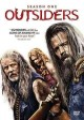 Outsiders. Season 1.