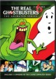 The real ghostbusters. Volume 6.