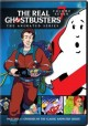 The real ghostbusters. Volume 7.