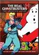 The real ghostbusters. Volume 8.
