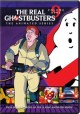 The real ghostbusters. Volume 9.