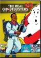 The real ghostbusters. Volume 10.