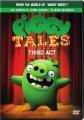 Piggy tales. Season 3, Third act