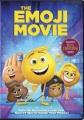The Emoji Movie.