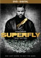 Superfly [2018]