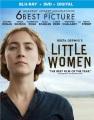 Little women [2019]