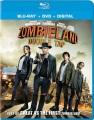 Zombieland. Double tap