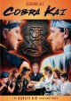 Cobra kai. Seasons 1 & 2.