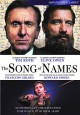 The Song of Names (DVD)