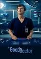 The good doctor. Season three.